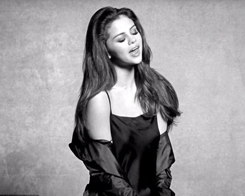 Kill 'Em With Kindness – Selena Gomez hinh anh