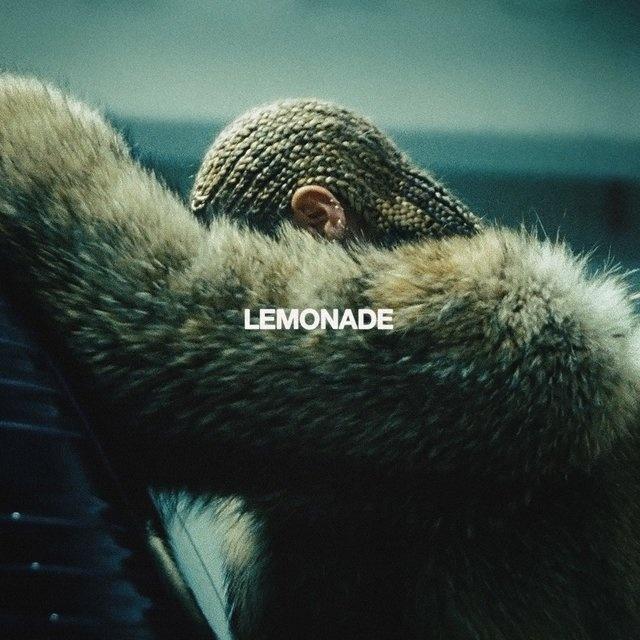 Beyonce don album bach kim moi anh 1