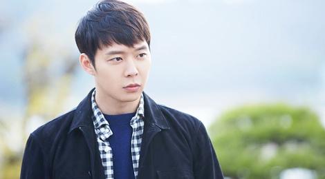 Park Yoochun bi to tan cong tinh duc hinh anh