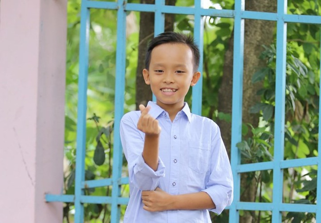 Ho Van Cuong – tu cau be hat dam cuoi den thien su cam xuc hinh anh 1