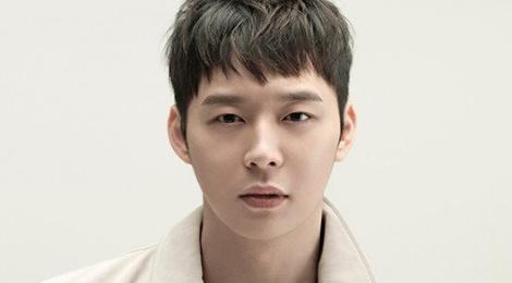 Park Yoochun bat loi trong scandal tan cong tinh duc hinh anh