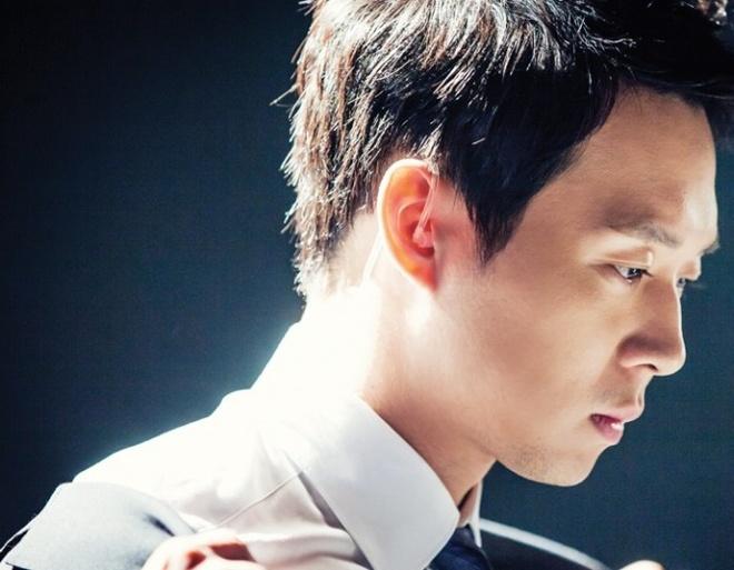 Park Yoochun bat loi trong scandal tan cong tinh duc hinh anh 1