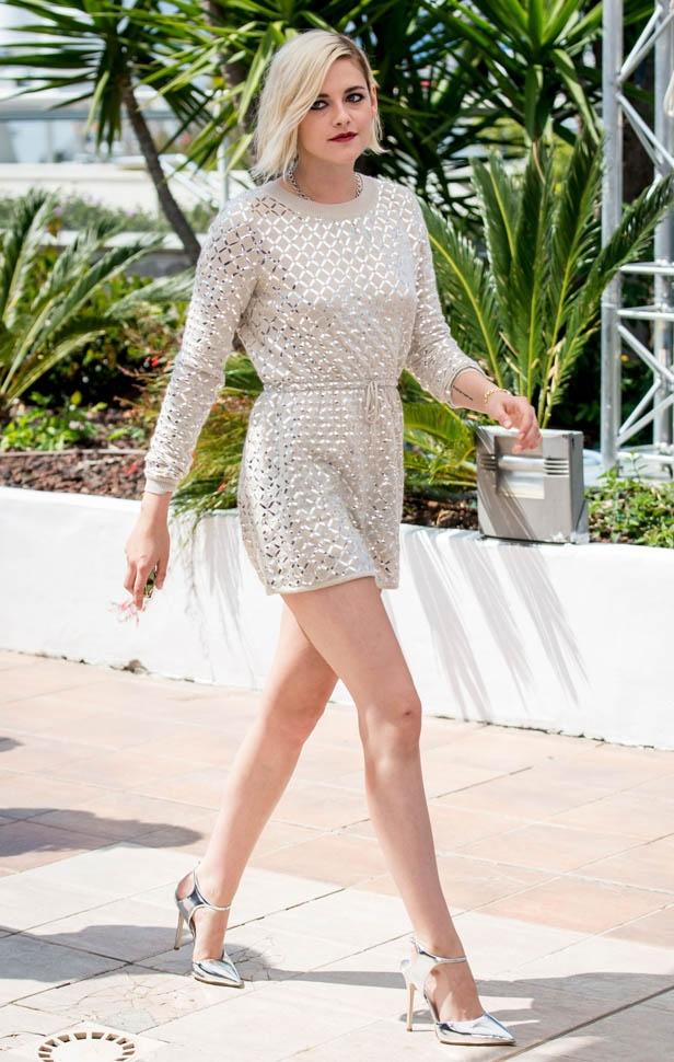 Kristen Stewart mac dep nho 7 quy tac thu vi hinh anh 5