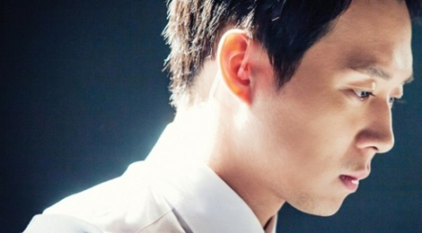 Park Yoochun co nguy co khong duoc dong phim vi scandal sex hinh anh