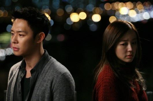 Park Yoochun co nguy co khong duoc dong phim vi scandal sex hinh anh 2