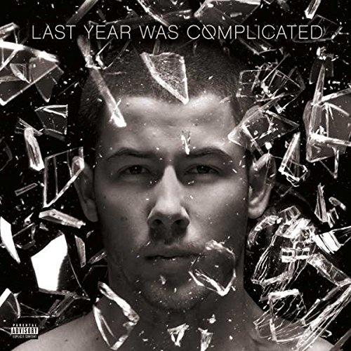 Nick Jonas tai xuat ngoan muc, Drake van giu ngoi dau bang hinh anh 1