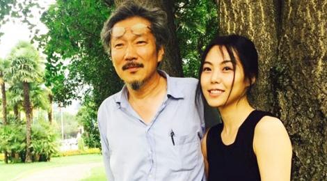 My nhan phim dong tinh xu Han yeu dao dien da co vo hinh anh