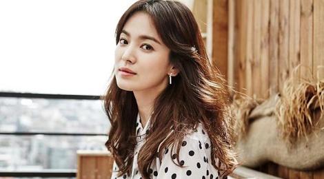 Nha trieu do cua Song Hye Kyo o New York tang gia cao hinh anh