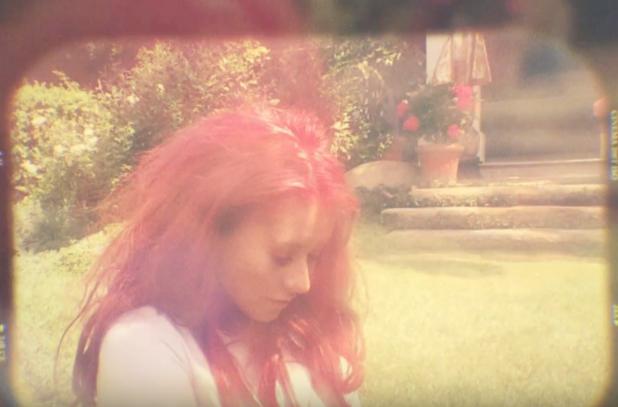 Christina Aguilera ra ca khuc moi danh tang nan nhan Orlando hinh anh