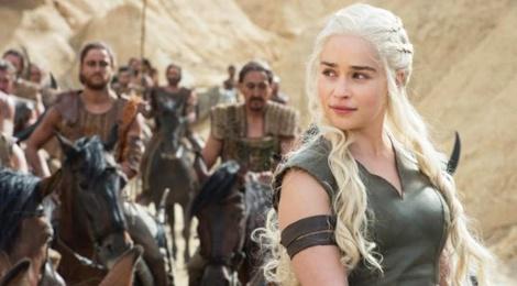 Cat-xe dan sao 'Game Of Thrones' tang manh hinh anh