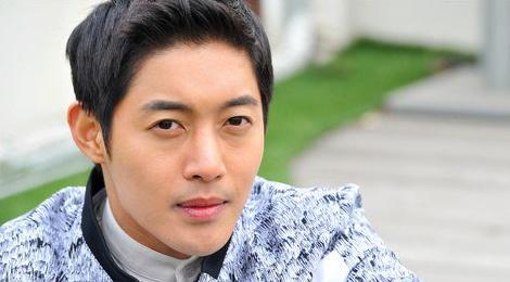 Kim Hyun Joong thua kien khi to ban gai cu tong tien hinh anh