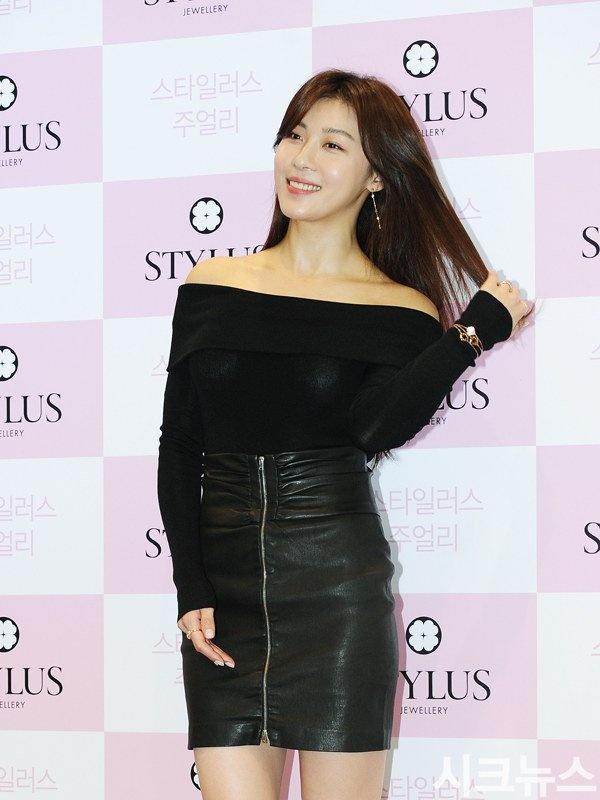 Voc dang Ha Ji Won nuot na o tuoi 38 hinh anh 3