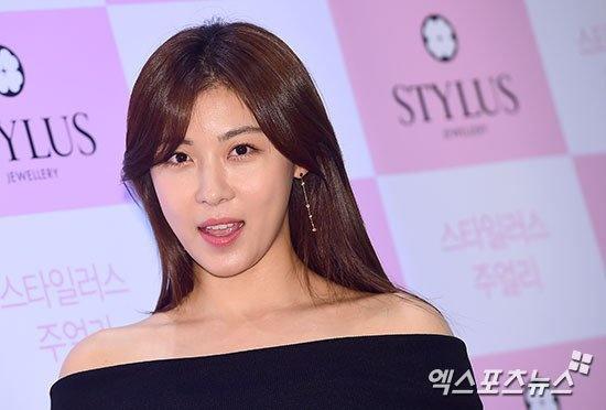 Voc dang Ha Ji Won nuot na o tuoi 38 hinh anh 6