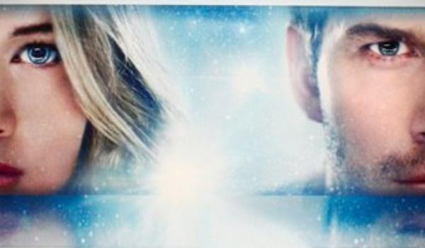 8 bo phim se cuu Hollywood nam 2016 hinh anh 4