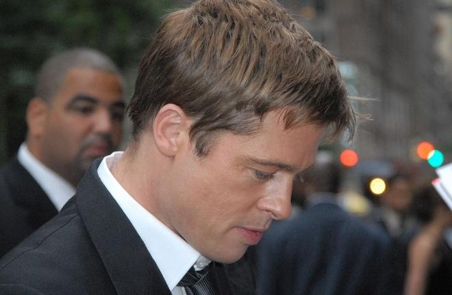 Ly do co the khien Brad Pitt va Angelina Jolie chia tay hinh anh 2