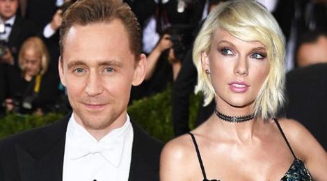 5 dau moc 'Loki' - Taylor Swift nhanh chong dat duoc hinh anh
