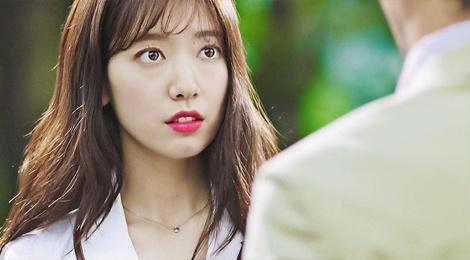 Phim cua Park Shin Hye duoc yeu thich nho loi thoai hinh anh