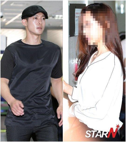 Fan ung ho Kim Hyun Joong khi hau toa hinh anh 6