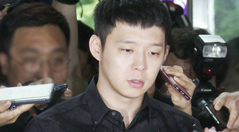 ADN cua Yoochun trung khop tren do lot nhan vien quan bar hinh anh