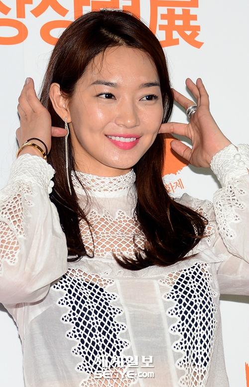 Lan song minh tinh Han do xo dong phim dai TH cap hinh anh 2