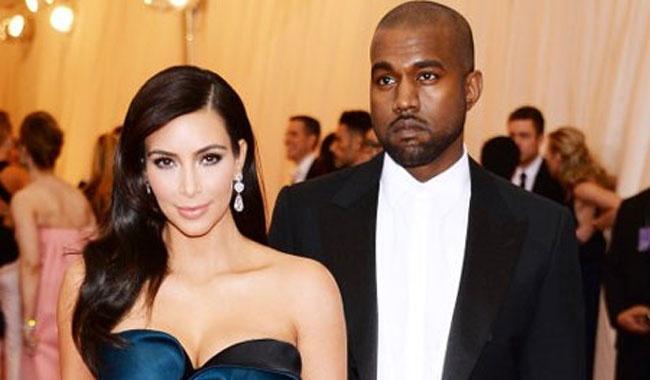 Cach Kim Kardashian kiem danh tieng tu bang nong hinh anh 3