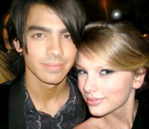 Taylor Swift nhu the nao qua loi ke cua cac tinh cu? hinh anh 2