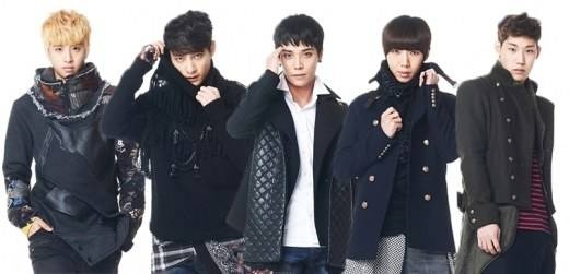Chuyen gia Kpop khen ten Big Bang hay nhat hinh anh 3