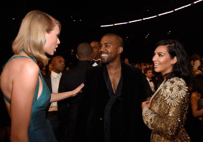 'Loki' an ui Taylor Swift khi bi coi la gia doi hinh anh 2