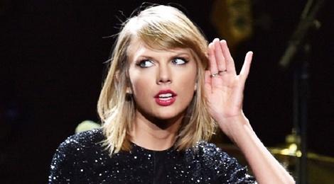 Hinh anh trong sang cua Taylor Swift dang bi huy hoai hinh anh