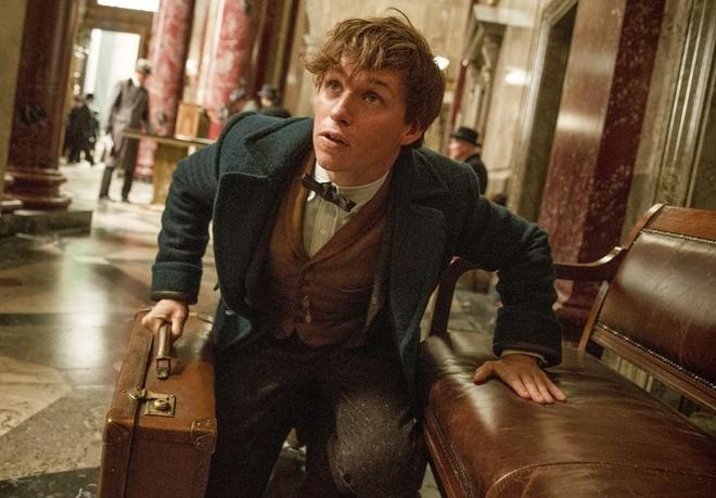 Nhung hinh anh dau tien ve phim phu thuy moi cua J.K.Rowling hinh anh 1
