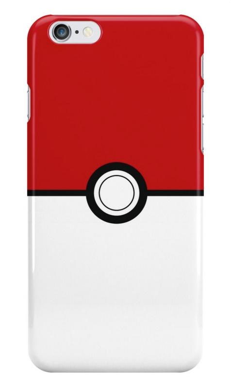 Pokemon Go cong pha lang thoi trang quoc te hinh anh 5
