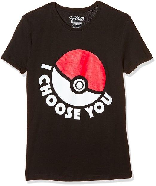 Pokemon Go cong pha lang thoi trang quoc te hinh anh 7