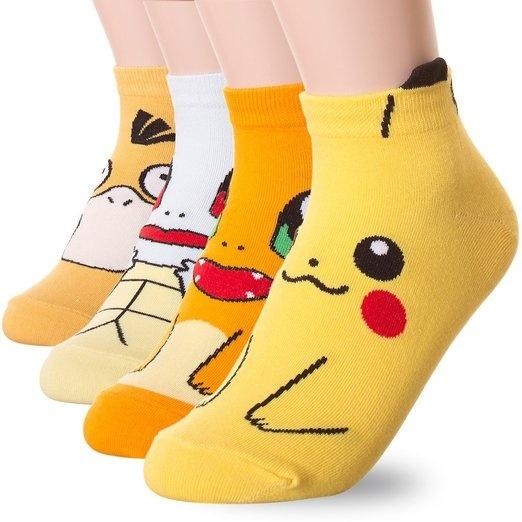 Pokemon Go cong pha lang thoi trang quoc te hinh anh 8