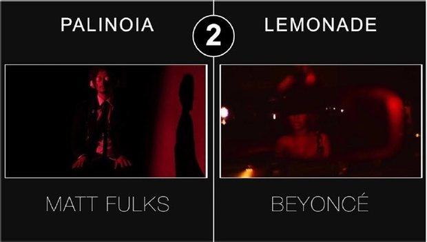 Beyonce phan bac loi to an cap y tuong 'Lemonade' hinh anh 2