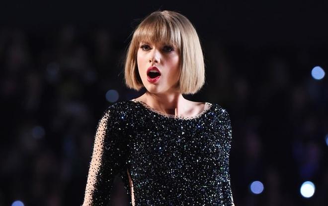 Adele, Beyonce thong tri hang muc giai thuong MTV 2016 hinh anh 2