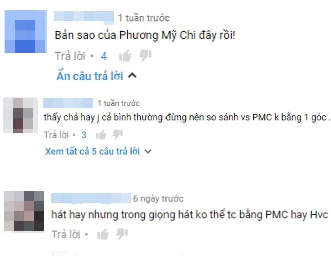 Phuong My Chi anh 3