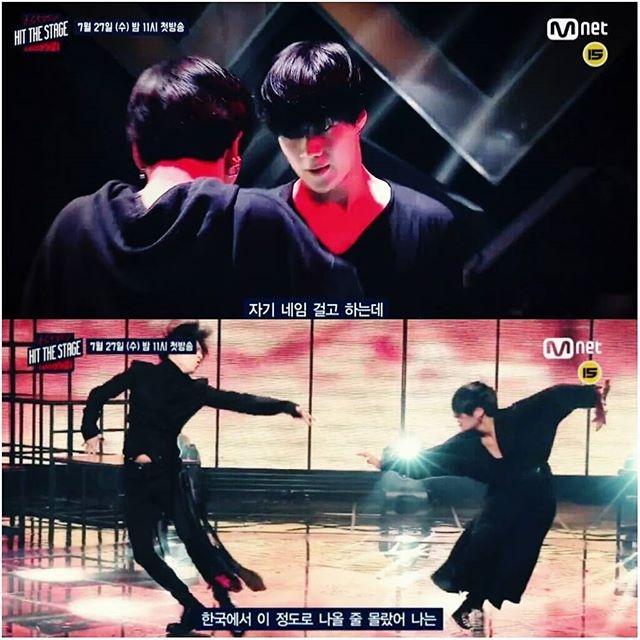 Taemin (SHINee) chien thang o show vu dao gay tranh cai hinh anh 2
