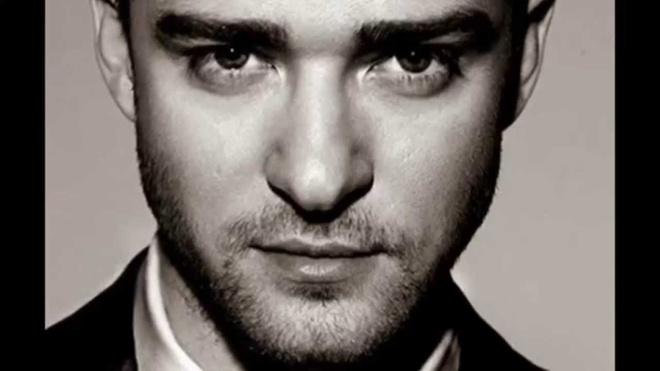 Cuoc cach mang quyen ru cua Justin Timberlake hinh anh