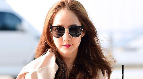 Park Min Young bi nghi tiep tuc dao keo hinh anh