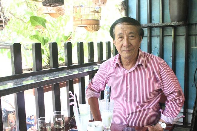 Chuyen chua ke ve Le Cong Tuan Anh anh 3