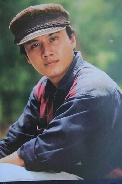 Chuyen chua ke ve Le Cong Tuan Anh anh 1