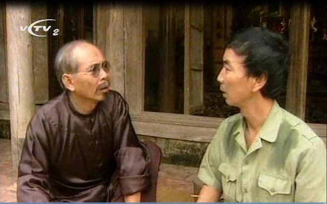 Dan dien vien co so phan bi thuong cua dao dien Huu Phan hinh anh 5