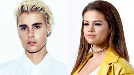 Selena Gomez chi trich Justin Bieber vi mang fan hinh anh
