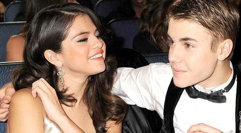 Justin va Selena to cao nhau ngoai tinh hinh anh