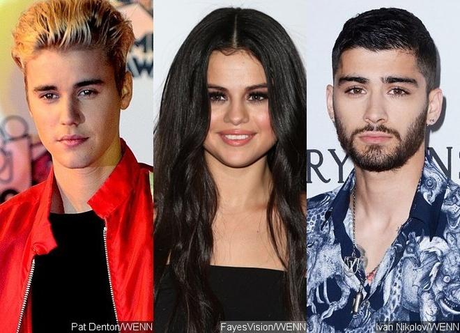 Justin va Selena to cao nhau ngoai tinh anh 2