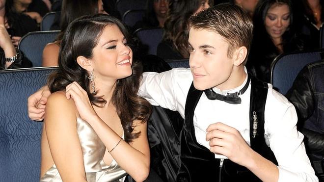 Justin va Selena to cao nhau ngoai tinh anh 1