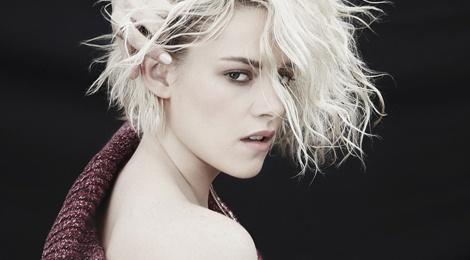 Kristen Stewart vai tran ca tinh tren tap chi hinh anh