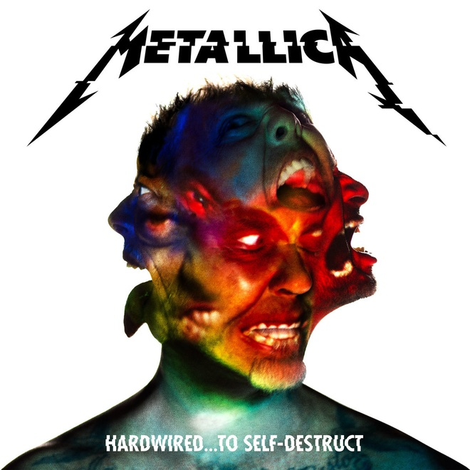 Metallica chinh thuc tro lai sau 7 nam vang bong hinh anh 1
