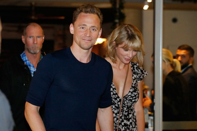 Loki ra 'toi hau thu' cho Taylor Swift vi bi tu choi ket hon anh 1