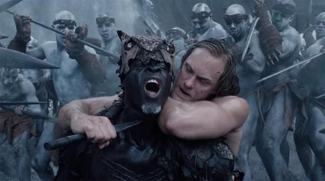 Warcraft, X-Men va cac bom tan gay that vong nhat mua he hinh anh 1